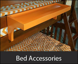 Bed Accessories