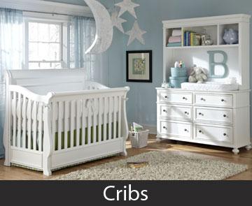 Cribs