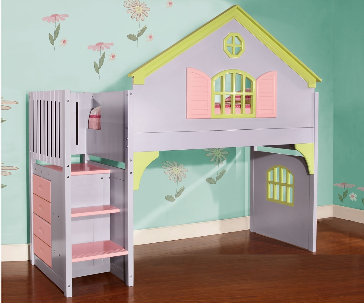Picture of: Spotlight On The Best Kids Theme Novelty Beds Kids Furniture Warehouse