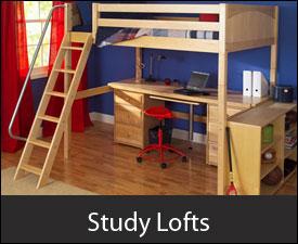 Study Lofts