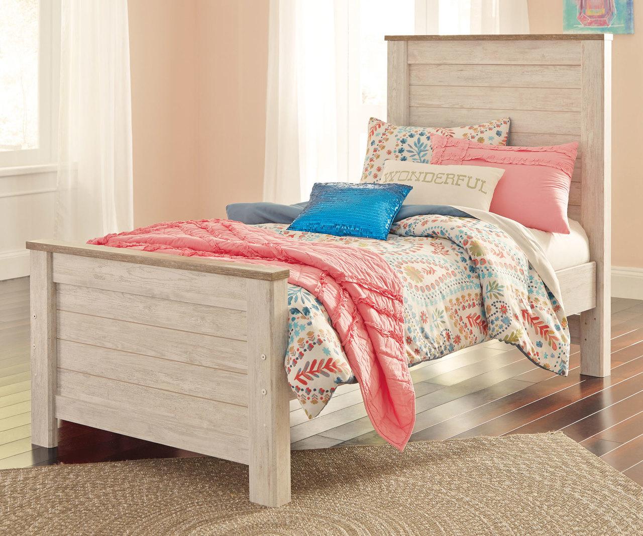 Girls Bedroom Sets For Under 1000 Kids Furniture Warehouse