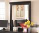 Huey Vineyard 6 Drawer Dresser | Ashley Furniture | ASB128-31
