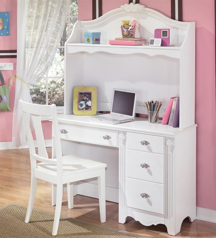 Ashley Furniture Exquisite Desk