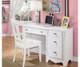 Exquisite Desk | 23887 | ASB188-22