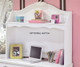 Exquisite Desk | Ashley Furniture | ASB188-22