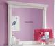 Kaslyn Dresser | 24025 | ASB502-21