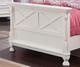 Kaslyn Twin Size Panel Bed | 24027 | ASB502-525383