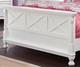Kaslyn Full Size Panel Bed | 24028 | ASB502-848687