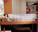 """Safety Bed Rail 60"""""""" 