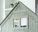 Club House Loft Bed Twin Size   24853   DT007D