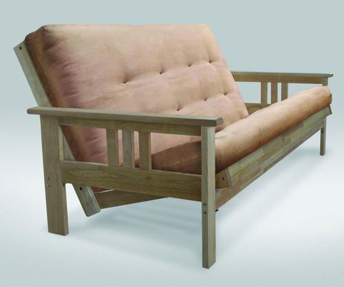 Monterey Futon Sofa | Donco Trading | DT3009-FMN