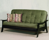 Osaka Futon Sofa | Donco Trading | DTOsaka
