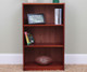 Acadia Bookcase Unit | Discovery World | DWF2886