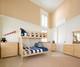 Jackpot Nightstand Natural | Jackpot Kids Furniture | JACKPOT-714011-001