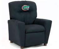 Kidz World Recliner Florida Gators | Kidz World | KW1300-FL-P