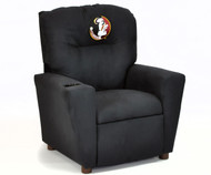 Kidz World Recliner Florida State Seminoles | Kidz World | KW1300-FLST-P