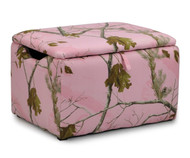 Kidz World Storage Box Realtree APC | Kidz World | KW1400-RTP