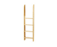 Maxtrix Components Straight Ladder for Medium Bunk | Maxtrix Furniture | MX-1430-X