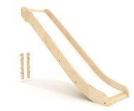 Maxtrix Components Low Loft Slide | Maxtrix Furniture | MX-1880-X