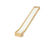 Maxtrix Components Medium Bunk Slide | Maxtrix Furniture | MX-1882-X