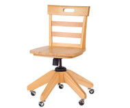 Maxtrix School Chair | Maxtrix Furniture | MX-2500-X