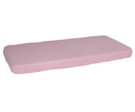 Maxtrix Mattress Cover - Soft Pink/White | Maxtrix Furniture | MX-3920-023