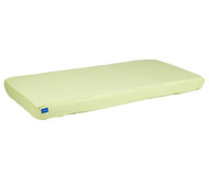 Maxtrix Mattress Cover - Green/Soft Yellow | Maxtrix Furniture | MX-3920-024