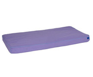 Maxtrix Mattress Cover - Purple/Light Blue | Maxtrix Furniture | MX-3920-047