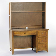 Scool House Computer Desk   NE Kids Furniture   NEX540