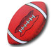 Football Drawer Pull |  | OW-DP520