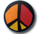Drawer Pull Peace Earth 1 | One World | OW-DP770