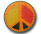 Drawer Pull Peace Earth 4 | One World | OW-DP773
