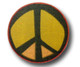 Drawer Pull Peace Earth 5 | One World | OW-DP774