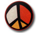 Drawer Pull Peace Earth 6 | One World | OW-DP775