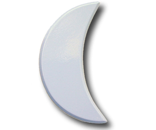 Blue Moon Drawer Pull | One World | OW-DP777