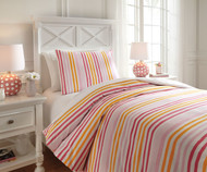 Jenivast Bedding Set