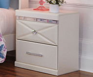 Dreamur Nightstand