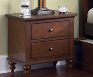Abbott Ridge Nightstand