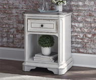 Magnolia Manor Nightstand
