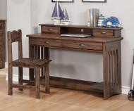 Preston Student Desk