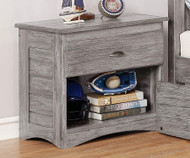 Northview Nightstand