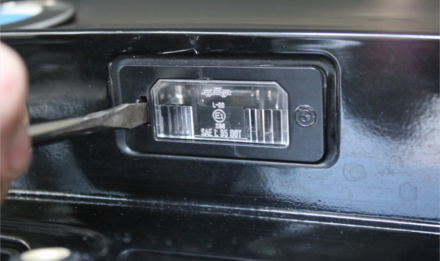 cam-bmw1-oe3.png