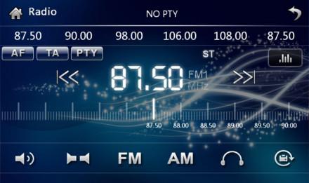 listedradio.jpg