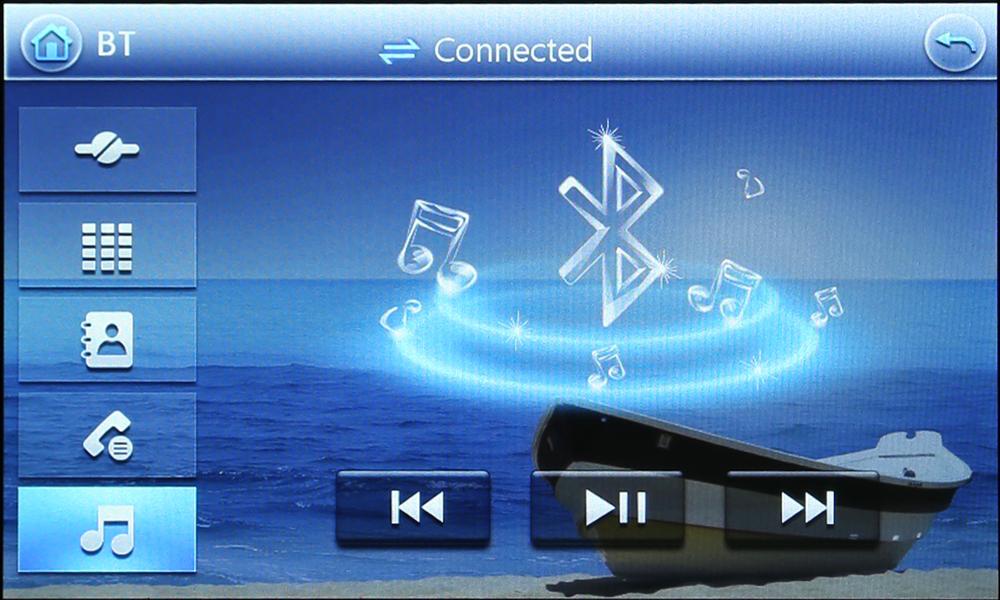 music-stream.jpg