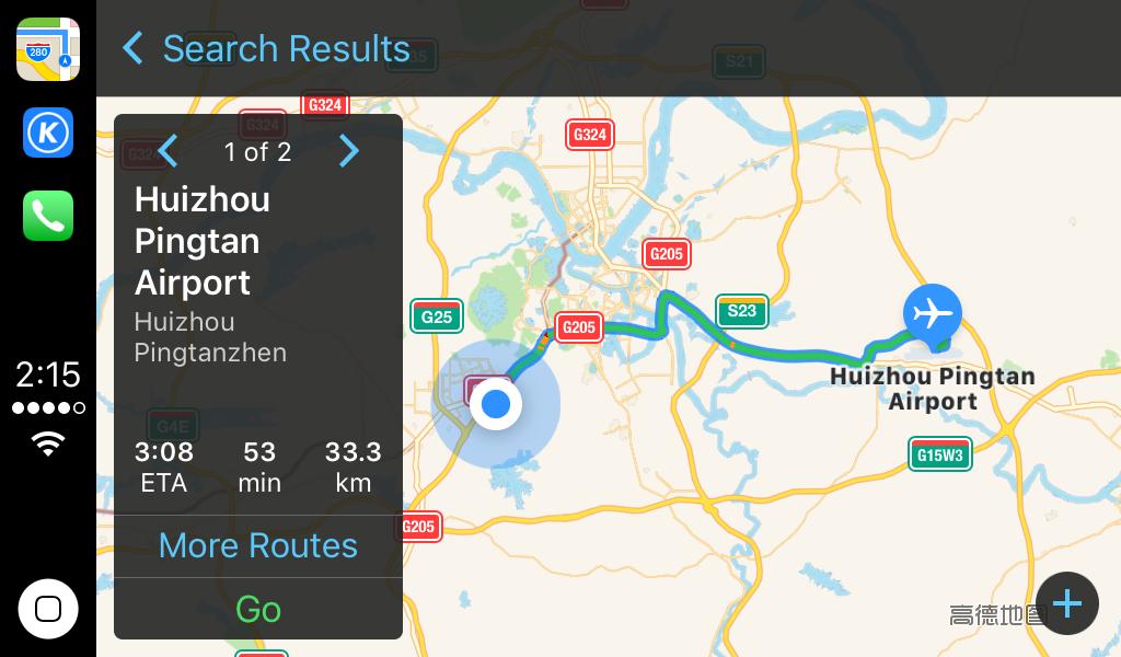 navigation-1024x600.png