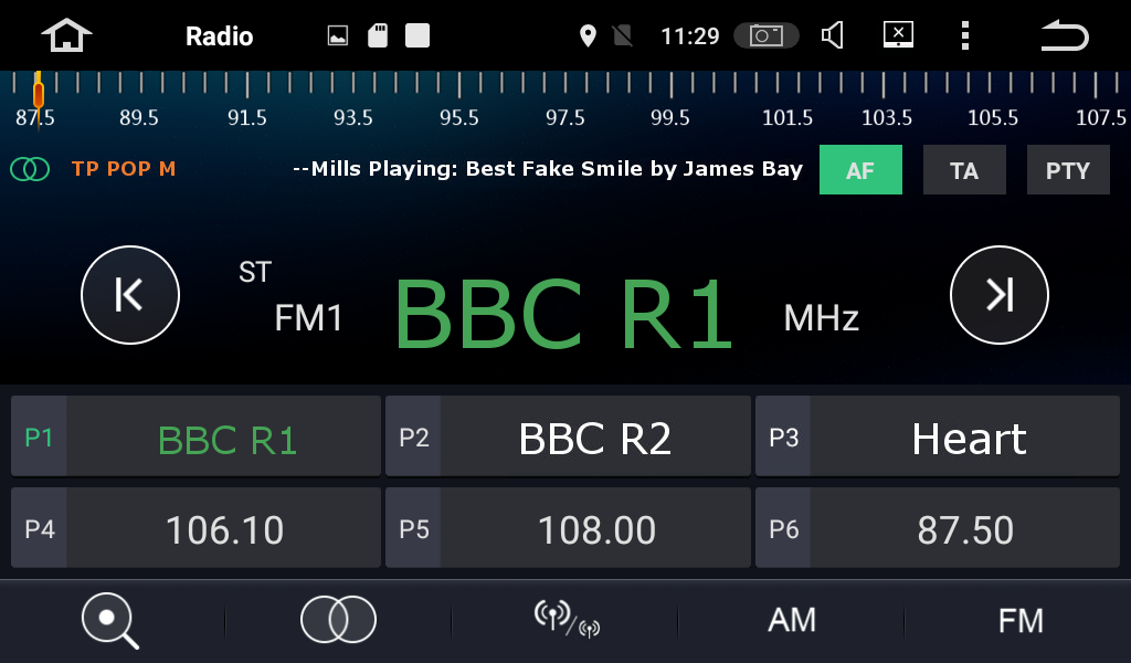 screenshot-20170214-112923-radio.png