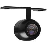 5 Star CAM007 LED Colour 170° Wide Angle HD Reversing Camera