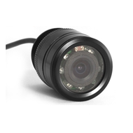 In The Box CA288 7 LED HD Rear View Reversing Camera