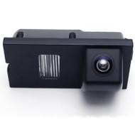 Direct Fit LAND1 After-Market Reverse Camera For Range Rover