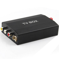 Direct Fit DV399 DVB-T Digital TV Box 8 Pin HU Specific